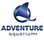 Adventure Aquarium|Hippo Haven