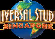 Universal Studios Singapore|Sesame Street Live Shows 2017-18