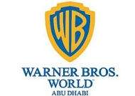 Warner Brothers World-Abu Dhabi|On-Site Audio Mix & Integration