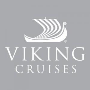 VikingLogo_400x400