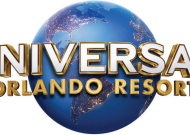 Universal Studios Orlando|Cinematic Celebration Lagoon Show
