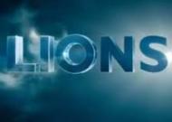 Lionsgate Entertainment World | Hengqin, China