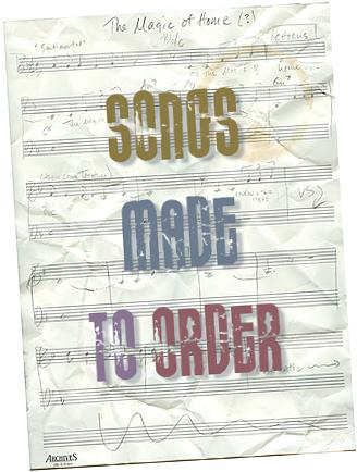 song-manuscript-2