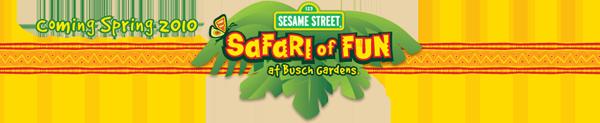 hd_Safari